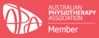 Australian Physiotherapy Assocation
