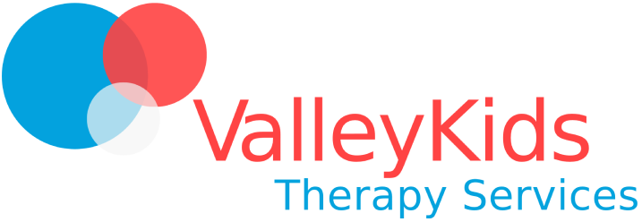 ValleyKids Therapy Services